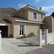 vente Maison / Villa 4 pièces Proche Pezenas