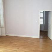 vente Appartement 2 pièces Autun