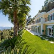 Grasse, propriedade 6 assoalhadas, 230 m2