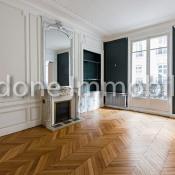 Neuilly sur Seine, Appartamento 5 stanze , 122,4 m2