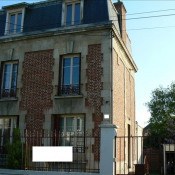 Vente maison / villa Soissons 199900€ - Photo 1