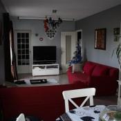 vente Maison / Villa 4 pièces Anet