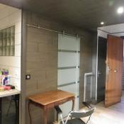 Vichy, Apartamento 2 assoalhadas, 41 m2