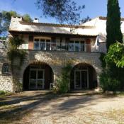 Nîmes, Mazet 5 pièces, 190 m2