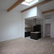 Mireval, Appartement 2 pièces, 56 m2