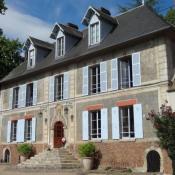 vente Maison / Villa 11 pièces Longuesse
