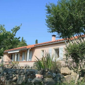 vente Maison / Villa 4 pièces Saint Felix Secteur