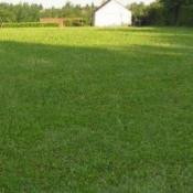 Terrain 702 m² Saint-Jean-d'Illac (33127)