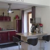 Francheville, Appartement 4 pièces, 82 m2