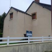 vente Maison / Villa 4 pièces Dampierre en Crot