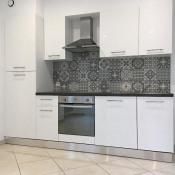 Longjumeau, Appartement 2 pièces, 37 m2