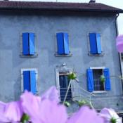 vente Maison / Villa 7 pièces Mezire