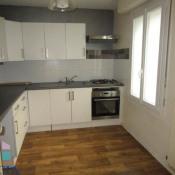 Pau, Apartamento 3 assoalhadas, 68,51 m2