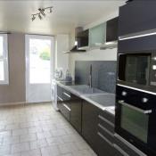 Sale house / villa St jean de bournay 335000€ - Picture 2