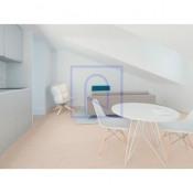 Porto, Studio, 56 m2