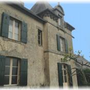 vente Maison / Villa 8 pièces Saint-Gildas-de-Rhuys
