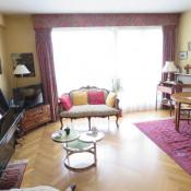 vente Appartement 2 pièces Chambourcy