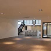 vente Loft/Atelier/Surface 6 pièces Bordeaux
