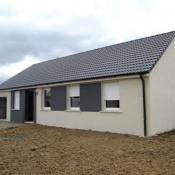 Maison 4 pièces + Terrain Nort-sur-Erdre
