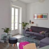 Charbonnières les Bains, Appartement 2 pièces, 59 m2
