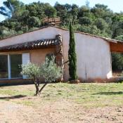 vente Maison / Villa 5 pièces Saint-Chinian