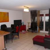 Ciboure, Appartement 4 pièces, 86 m2