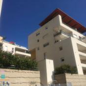 Montpellier, Wohnung 3 Zimmer, 58,67 m2