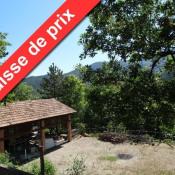 vente Maison / Villa 6 pièces 15 Mn de Digne les Bains