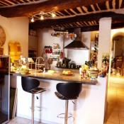 vente Maison / Villa 7 pièces Alleins