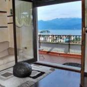 Stresa, Appartement 2 pièces, 60 m2
