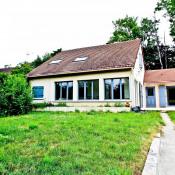 vente Maison / Villa 6 pièces Goupillieres