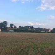 Terrain 1000 m² Goderville (76110)