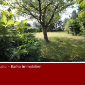 Heilbronn, House / Villa 7 rooms,