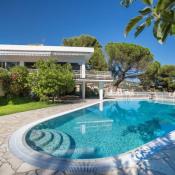 vente Maison / Villa 6 pièces Villefranche-sur-Mer