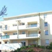 location Appartement 2 pièces Lyon 9ème