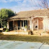Vedène, Villa 6 pièces, 126 m2