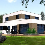 vente Maison / Villa 6 pièces Hédé