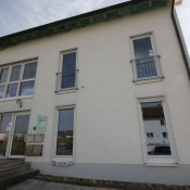 Rockenberg, House / Villa 10 rooms,