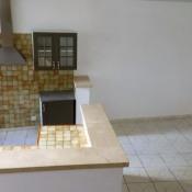 Nérac, Haus 3 Zimmer, 78 m2