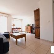 Saint Priest, Appartement 3 pièces, 66 m2