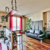 vente Appartement 3 pièces Neuilly-sur-Seine
