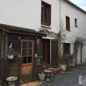 Saint Thibault des Vignes, moradia em banda 5 assoalhadas, 145 m2