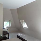 location Appartement 1 pièce Salbris