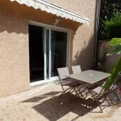 vente Maison / Villa 6 pièces Saint Prim
