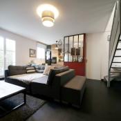 vente Appartement 3 pièces Gretz-Armainvilliers