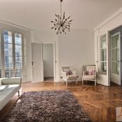 Paris 7ème, Appartement 5 pièces, 137 m2