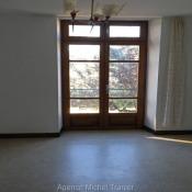location Appartement 2 pièces Saint Salvadou