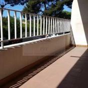 vente Appartement 4 pièces Toulon