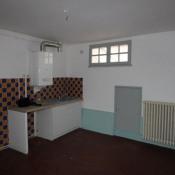 Nîmes, Apartamento 2 assoalhadas, 48,89 m2