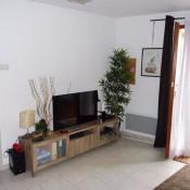 Sarrians, Appartement 2 pièces, 36,09 m2